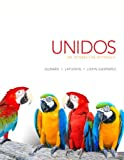 img - for Unidos (includes multi semester access Code) -- Access Card Package book / textbook / text book