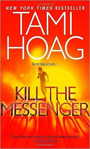 Resultado de imagen para kill the messenger book amazon