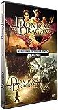 echange, troc Donjons et dragons 1 et 2