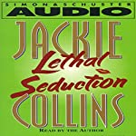 Lethal Seduction | Jackie Collins