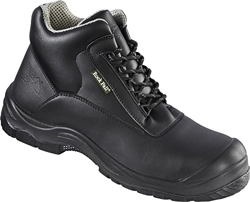 rock-fall-rf250-rhodium-chemical-resistant-safety-boots-9