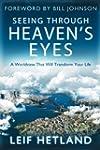 Seeing Through Heaven's Eyes: A World...