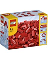 Lego - 6119 - Jeu de construction - Creative Building System - Tuiles LEGO