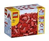 LEGO Model 6119: Roof Tiles