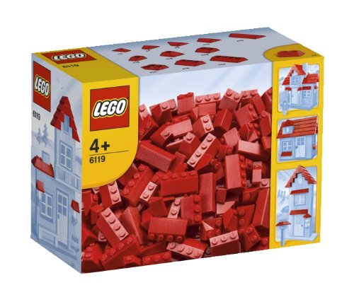 lego-roof-tiles