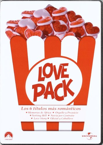 pack-love-dvd