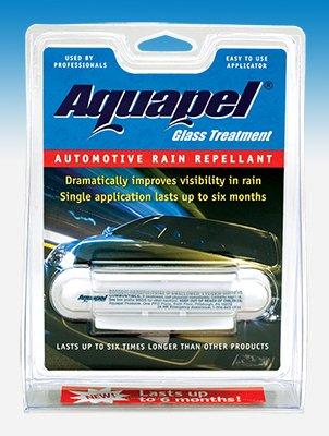 aquapel-88625-47100-glass-treatment