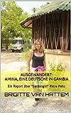 Image de Ausgewandert:Amina, eine Deutsche in Gambia: Ein Report über
