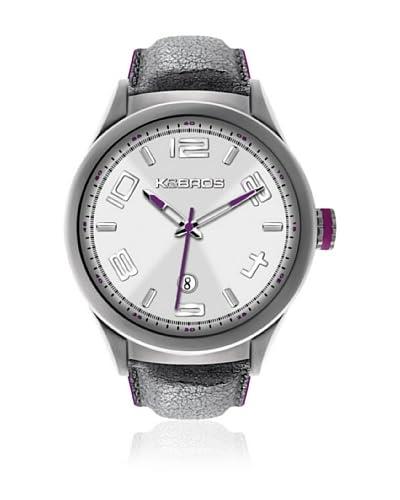 K&Bros Reloj 9456