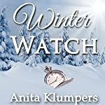 Winter Watch | Anita Klumpers