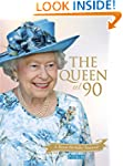 The Queen at 90: A Royal Birthday Sou...