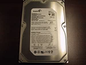 SEAGATE (ST3320820SCE) 320GB 9BK13G-180 FW:3.ACE SATA HDD