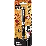 AMC The Walking Dead Exclusive Daryl Projector Pen
