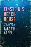 img - for Einstein's Beach House book / textbook / text book