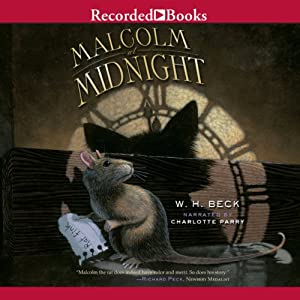Malcolm at Midnight | [W. H. Beck]