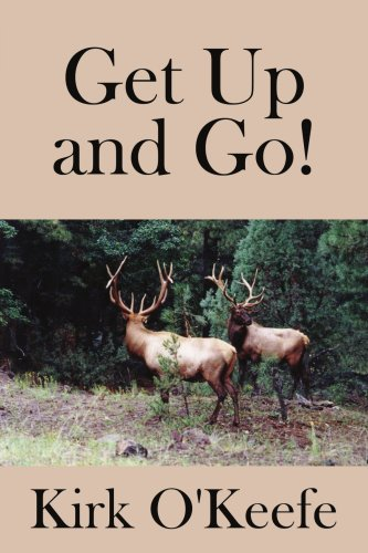 Get Up And Go!