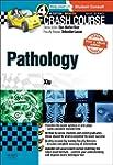 Crash Course Pathology Updated Print...