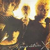 Generation Xby Generation X