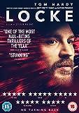 Locke [DVD]