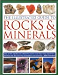 The Illustrated Guide to Rocks & Mine...