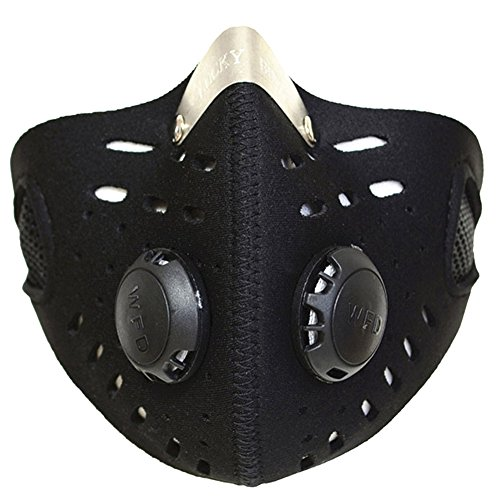 saysure-outdoor-sports-bike-face-mask-filter-air-pollutant