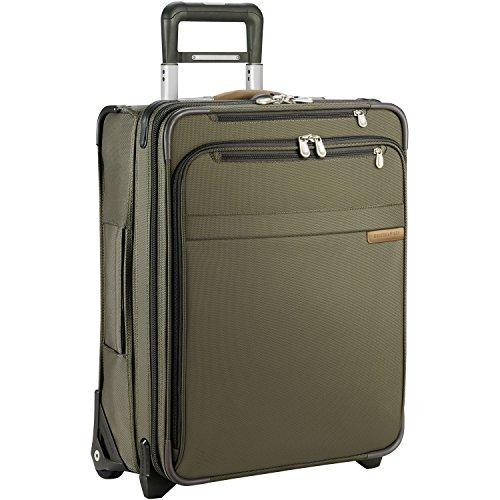 briggs-riley-baseline-international-wide-body-de-cabina-de-2-ruedas-53-3-cm-ampliable-unisex-verde-o