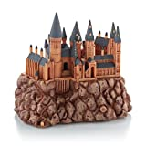 Hallmark 2013 Hogwart's Castle Harry Potter Ornament