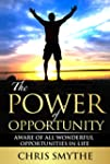 The Power of Opportunity: Aware of Al...