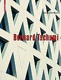 img - for Bernard Tschumi book / textbook / text book