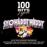 100 Hits Legends Showaddywaddy