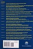 The Securities Enforcement Manual: Tactics and Strategies