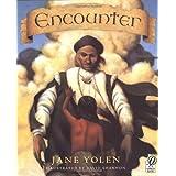 Encounterby Jane Yolen