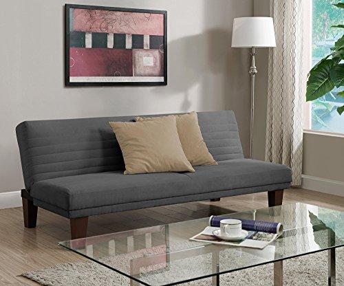 dhp-dillan-convertible-futon-gray