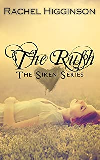 (FREE on 9/3) The Rush by Rachel Higginson - http://eBooksHabit.com