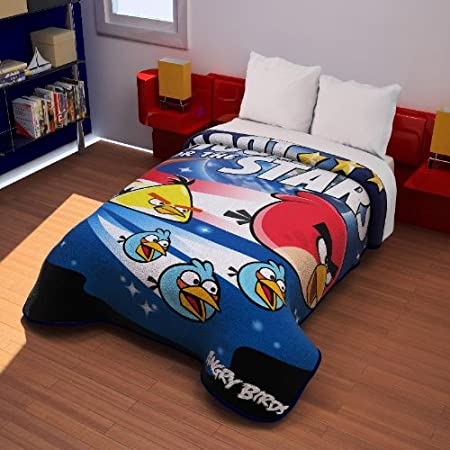 angry birds bedding ideas under 50 angry birds shooting for the