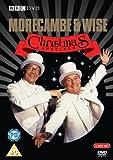 Morecambe & Wise - Christmas Specials [Region 2] [UK Import]