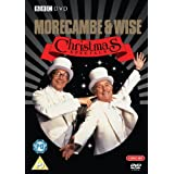 Morecambe & Wise - Christmas Specials [DVD] [1969]by Eric Morecambe