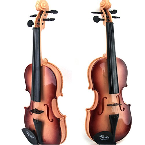 e-supporttm-kids-educational-toys-creative-gift-simulation-children-violin-musical-toy-for-begginers