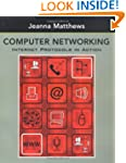 Computer Networking: Internet Protoco...