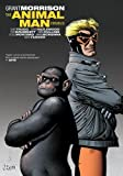 The Animal Man Omnibus (1401238998) by Morrison, Grant