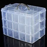 Sortierbox Schmuck