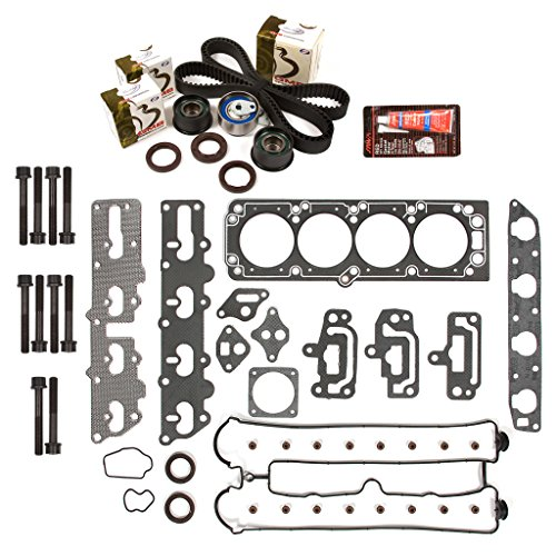 evergreen-hshbtbk7012-2-head-gasket-set-head-bolts-timing-belt-kit-04-08-suzuki-forenza-reno-20-a20d
