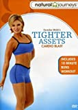 echange, troc Tighter Assets: Cardio Blast [Import USA Zone 1]