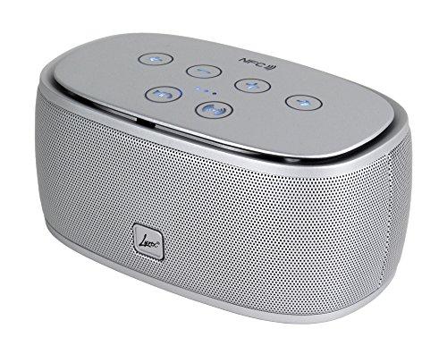 lyrix-rush-wireless-bluetooth-stereo-speaker-for-universal-smartphones-samsung-apple-android-retail-