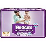 Huggies Wonder Pants Medium - 44 (12-18 Months)