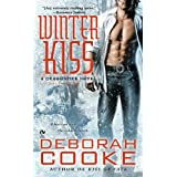Winter Kiss: A Dragonfire Novel ~ Deborah Cooke