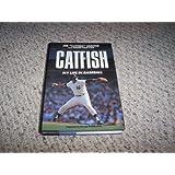 Catfish: My Life in Baseball