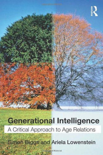 Image for publication on Generational Intelligence: A Critical Approach to Age Relations