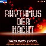WDR4 - Rhythmus der Nacht 9