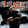 Fetenhits The Real 90's
